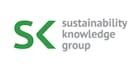 Sustainability and CSR Masterclass, Dubai – ILM Recognised