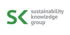 Sustainability Strategy and Reporting Executive Training, Dubai – ILM Recognised
