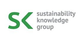 The GRI Standards: Principles & Application, Dubai