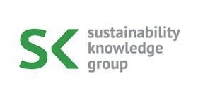 Stakeholder Management Masterclass, Abu Dhabi – ILM Recognised