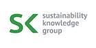Chief Sustainability Officer (CSO) Professional, Dubai – ILM Recognised