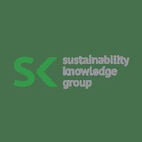 Sustainable Development Goals (SDGs) for Business, Dubai–Certified