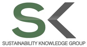 Stakeholder Management Masterclass