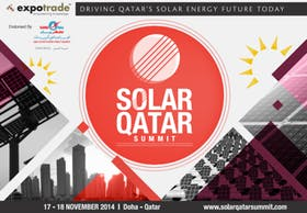 ASEAN Solar Expo & Forum