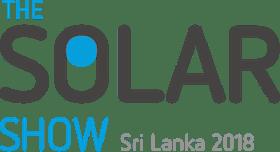 The Solar Show Sri Lanka 2018