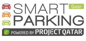 Smart Parking Qatar