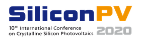SiliconPV 2020 - 10th International Conference on Crystalline Silicon Photovoltaics