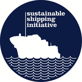 What is the role of sustainable biofuels in the decarbonisation of shipping?