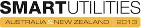 Smart Utilities Australia & New Zealand