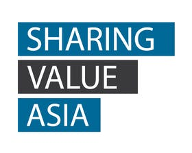 The 2015 SharingValueAsia Summit