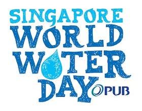Singapore World Water Day 2018