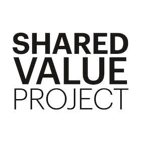 Shared Value 101 Workshop Brisbane