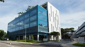 Corporate Social Responsibility Foundation Course (1-Day) (SGD 600/pax)