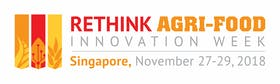 Rethink Agri-Food Innovation Week