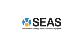 Solar PV Power Projects Feasibility & Development