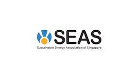 Environmental Sustainable Laboratories Seminar
