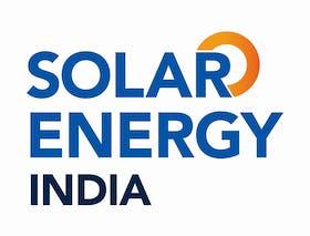 Solar Energy India 2014