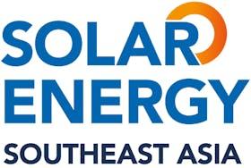 Solar Energy Southeast Asia