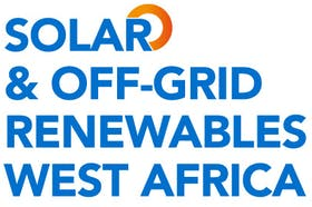 Solar & Off Grid Renewables West Africa Conference