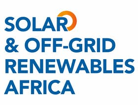 Solar & Off-grid Renewables Africa