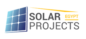2nd Annual Solar Projects Egypt