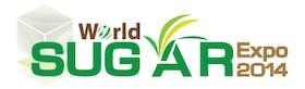World Sugar Expo & Conference 2014