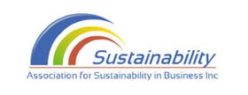 National Sustainability in Business Conference