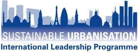 Technology in Sustainable Cities