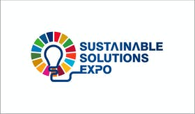 Sustainable Solutions Expo 2018