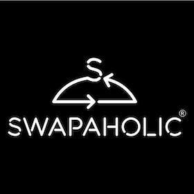 Swapathon 2019