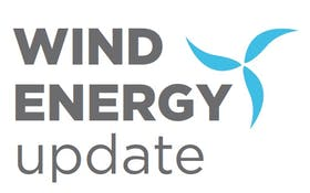 The 6th Offshore Wind Series Offshore Wind Procurement & Construction Summit