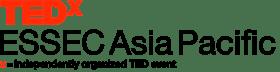 TEDx ESSEC Asia Pacific