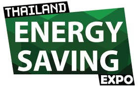 Thailand Energy Saving Expo 2017