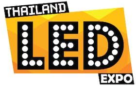LED Expo Thailand 2017