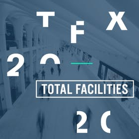 Total Facilities (TFX) 2020