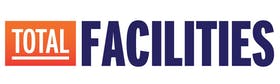 Total Facilities