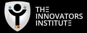 Innovation Visit & Dialogue - Solar Energy Research Institute of Singapore