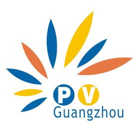 Solar PV World Expo 2020 (Formerly: PV Guangzhou 2020)