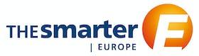 The smarter e Europe 2021
