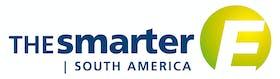 The smarter E South America 2020