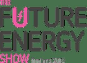 The Future Energy Show Thailand 2019