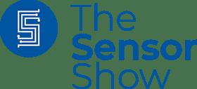 The Sensor Show