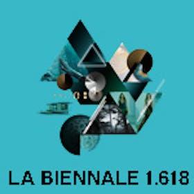 La Biennale 1.618