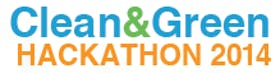 Clean & Green Hackathon 2014, Pre-Hackathon Workshop