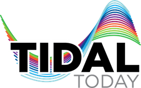 7th annual International Tidal Energy Summit