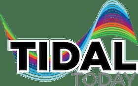 The 8th Annual Tidal Awards Series International Tidal Energy Summit