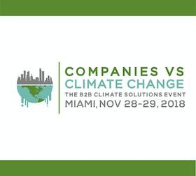 Companies vs Climate Change (USA)