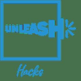 UNLEASH hacks Singapore, Indonesia, Malaysia (SIM)