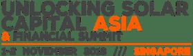 Unlocking Solar Capital Asia 2018