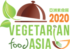The 6th Vegetarian Food Asia and the 9th LOHAS Expo
